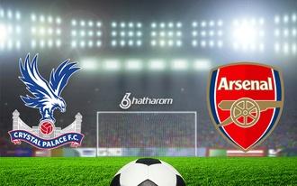 1.50-es odds az Arsenalra idegenben? Mutatunk egy jobb tippet!