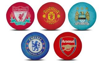 Jövőre nem a Liverpool lesz a Manchester City első számú kihívója?