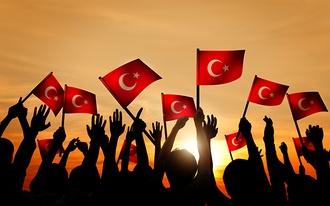 Nem hibázhatnak a törökök Lettországban