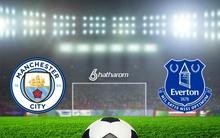 Két tippünk is van a City-Evertonra
