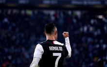 Trófeával búcsúzhat Cristiano Ronaldo - tipp a kupadöntőre