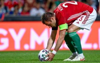 Nagy hülyeségek a magyar gólszerzős piacokon - ki lesz a nyerőember?