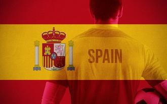 Mire lehet képes ez a spanyol válogatott?