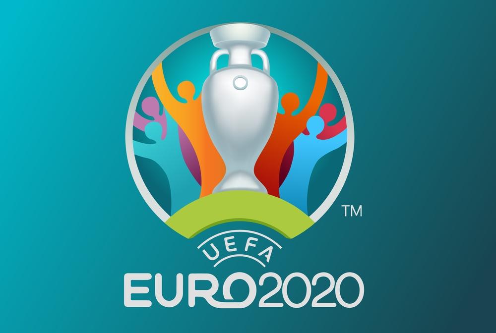 EURO 2020: Ha minden tippetek ülne, egy 544-szeres szorzó sülne - ezt várjátok Ti az Eb-től