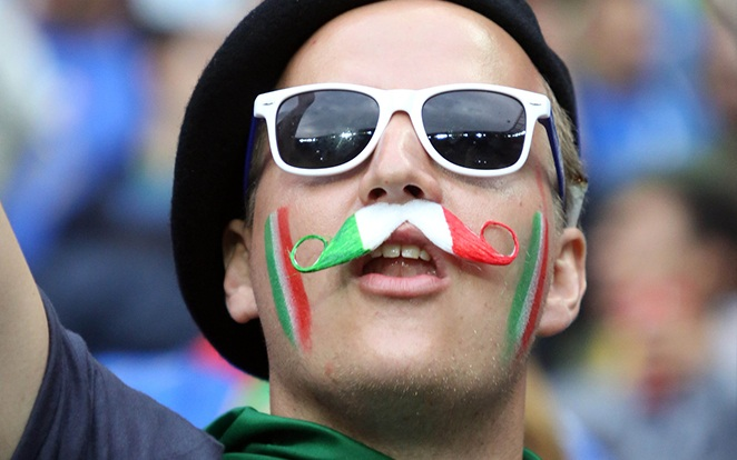 EURO 2020: Indul az őrület, bekezdjünk egy 999-szeres fogadással?!
