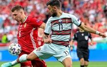 Egy gól, két lap, Orban elpattant idegei = 41-szeres pénz