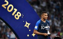 Mbappé vagy Gnabry? Ki rúg gólt a francia-németen?