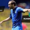 Akár az Eb legjobb meccse is lehet az olasz-svájci - íme a tippek!