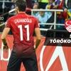 Kőkemény ki-ki meccs vagy laza kiütés? - tipp a svájci-törökre
