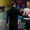 Jön az Eb első igazi ki-ki meccse - spéci tippek a török-walesire