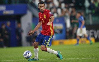 772-szeres pénz érhet, ha így nyerik a spanyolok az NL-döntőt