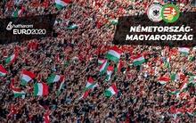 Győzelem vagy halál - ezt várjuk mi a német-magyarra