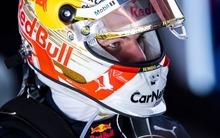 Vége a Mercedes uralmának, a Red Bull mindent visz?