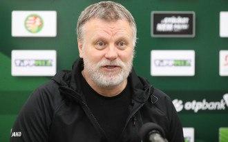 Kit érdekel az Eb, ha Bognár Gyuriék a pályán?