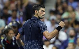 Létezik, hogy Djokovics kihagyja a tokiói olimpiát?
