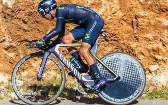 Bár eldőlt a Tour de France, mutatunk egy jól fizető tippet!