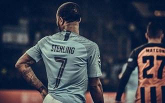 Ki lehet az MVP angol és ki olasz győzelem esetén?