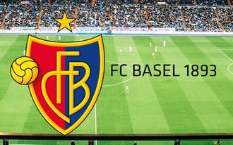 Mekkora hendit bír el a Basel?