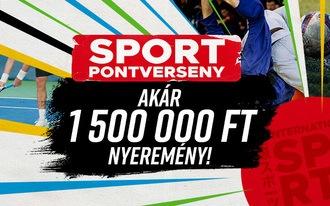 Így nyerhetsz 1,5 millió forintot az olimpia alatt!