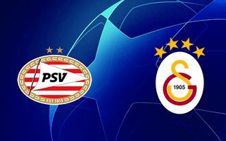 Két tippünk is van a PSV-Galatasarayra!