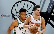 19-re lapot húzunk - tipp az NBA-döntőre