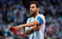 15-szörös pénzt fizetne, ha Messi lemásolná Ronaldót
