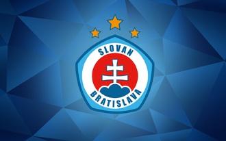 Csak formalitás a Slovan meccse, ezért jöhet a meglepetés