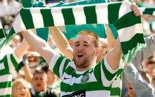 Történelmi mélypontra zuhanhat a Celtic