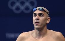Erős tippel támadunk Cseh utolsó olimpiai döntőjében