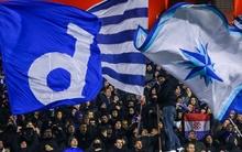 Ez lehet a nyerő tipp a Dinamo Zagreb - Legia meccsre?!