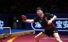 Nem tudjuk otthagyni ezt a tippet a férfi ping-pong döntőre