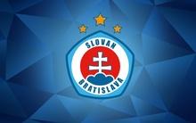 Folytatódik a szlovák BL-álom?