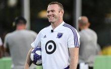 A huncutkodó Rooney csapatának meccse a nap tutija!