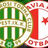 Ezt várjuk mi - tippek a Fradi - Slavia meccsre