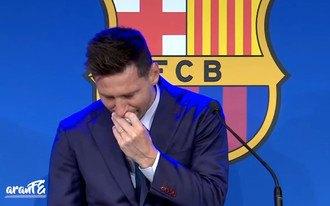 Messi nélkül sehol nincs esélyük a katalánoknak? - oddsok a Barca sikereire