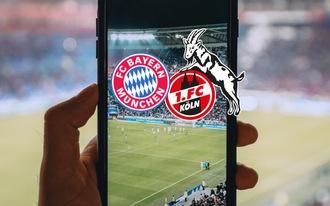 Mennyit tesz közé a Bayern?