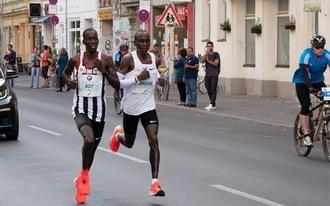 6.50-szeres kasszát nyernénk a férfi maratonin