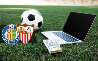 Gyanúsan jó ez a Sevilla-odds...
