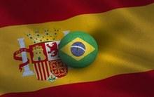 3 tippötletünk is van a brazil-spanyol döntőre