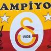 Egyszerűsítettük a képletet a Lokomotiv-Galatasaray meccsre