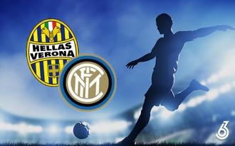 Igazi gólparádét hozhat az Inter kötelezője