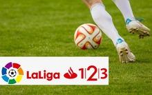 Hozza a kötelezőt a Huesca?