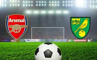 Mikor, ha nem most, Arsenal?