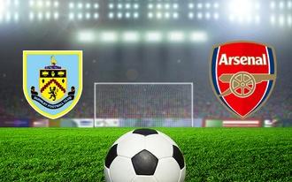 Ázsiai hendikepes tippünk van az Arsenal bajnokijára