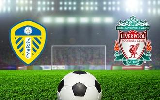 A Liverpool is hozza a kötelezőjét?