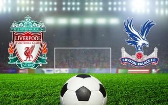 Nyolcszoros oddsot is zöldítenénk a Liverpool kötelezőjén