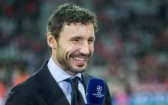 Csak megér egy kis aprót a Bundesliga-éllovas...
