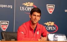 Jövőre is Djokovics lesz az ász? Íme a 2022-es Grand Slamek szorzói