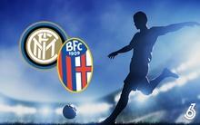 Igen komoly szenvedést várunk a címvédő Intertől