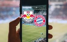Rég fizetett ilyen jól a Bayern, használjuk is ki
